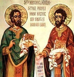 Sfintii-Marturisitori-Ardeleni