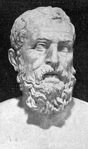Solon-din-Atena