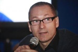 andrei gruzsniczki - Quod Erat Demonstrandum