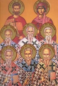 apelie-apostoli