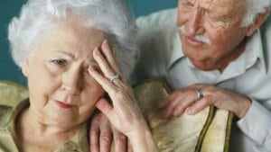 Scorţişoara contra maladiei Alzheimer