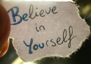 believe_in_yourself-1
