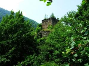 cetatea colt 2
