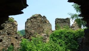 cetatea-colt-cover