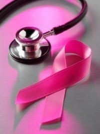 contra cancerului