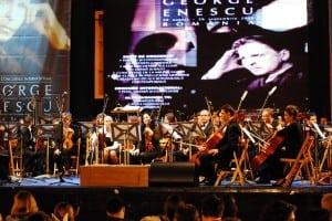 festivalul-enescu-300x200