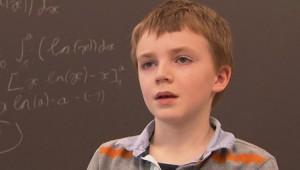 geniu-al-matematicii-la-numai-10-ani-nu-sunt-un-specialist-atunci-cand-vine-vorba-de-prieteni-228324