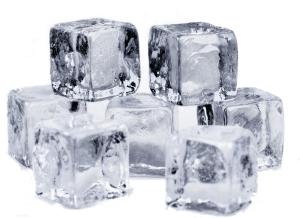 ice-cube-16