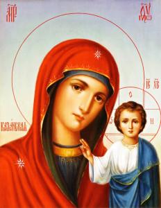 icoana-Maica-Domnului-de-la-Kazan-1
