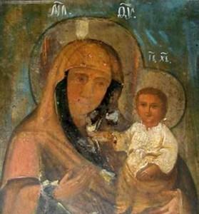 icoana-bisericani-(3)