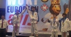 karate3-700x362