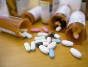 medicamente05