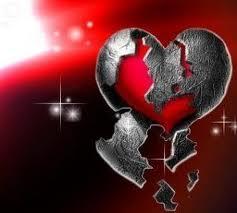 povestea inimii 1