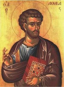 sfantul-apostol-si-evanghelist-luca