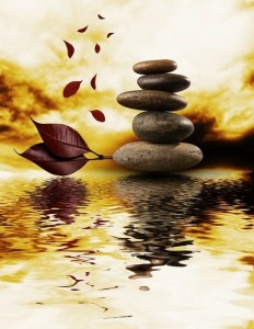 tablou-pietre-zen-art-04~l_1637153