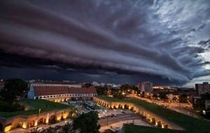 ts_shelf-cloud-over-timisoara-romania-ervin-boer