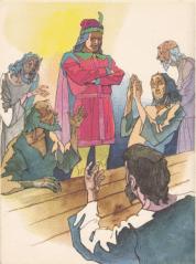 vlad-tepes-si-cersetorii