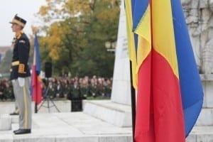 ziua-armatei-timisoara-25-octombrie-23