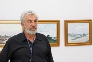 Ştefan Sileanu