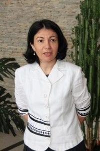 Otilia Clipa