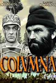 """Columna"""