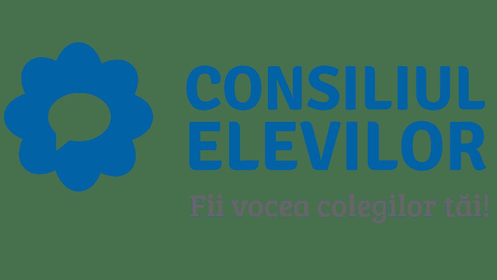 Alegerile Consiliului Național al Elevilor