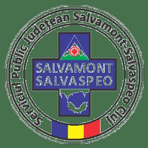 SPJ SALVAMONT-SALVASPEO CLUJ