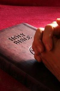 Rugăciunea – Antrenament al spiritului