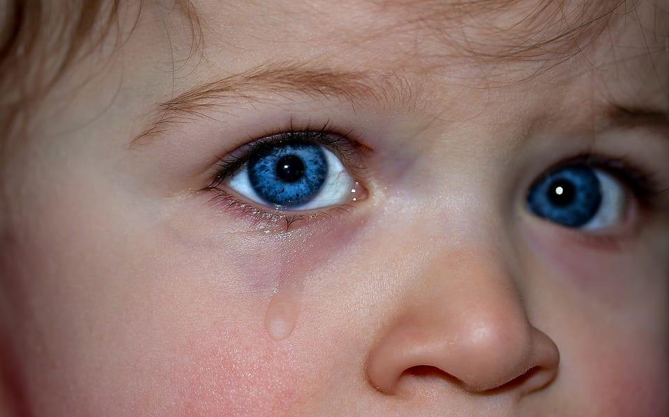 emoţiile copiilor