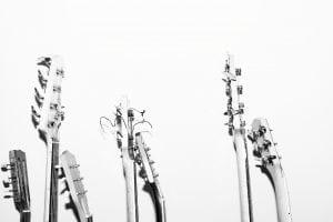 Paganini coarda muzicala