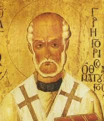 17 noiembrie. Sfântul Grigorie Taumaturgul