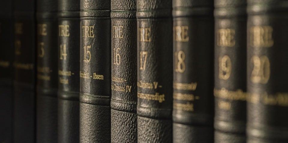 Teologia misionară