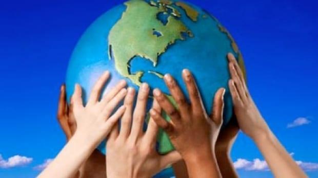 Ziua Internaţională a Toleranţei