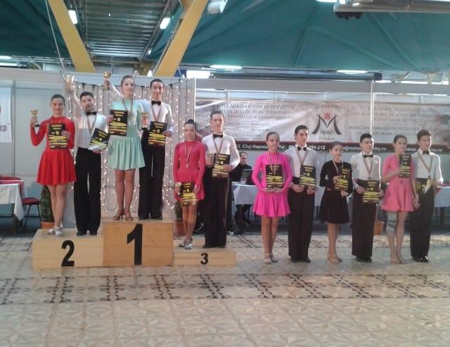 Napoca Dance Festival
