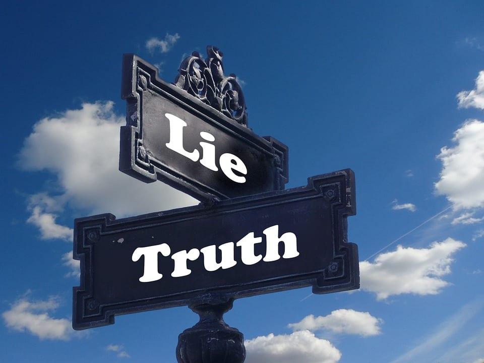 adevărul
