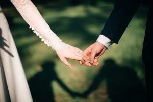 Cuvintele Bătrânilor despre căsătorie şi educarea copiilor