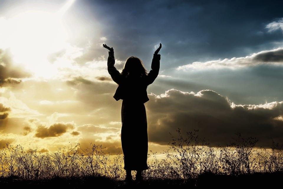 Împărăţia Lui Dumnezeu