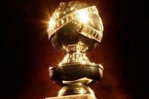Premiile Globul de Aur