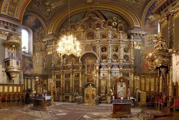 Biserica_cu_Luna_14