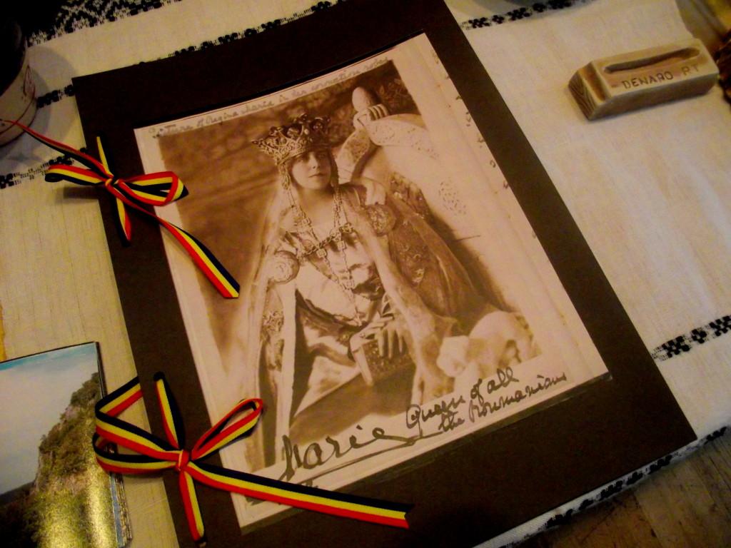 1 Decembrie: Ziua Naţională a României