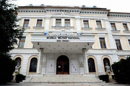 Muzeul Militar