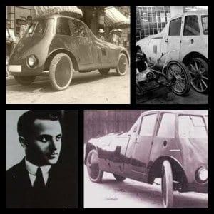 aurel-persu-automobil