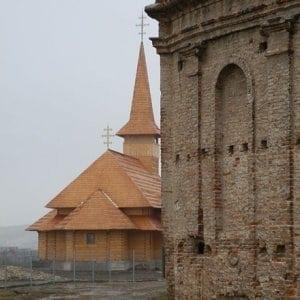 biserica-Chiajna-ww