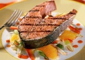 dieta_peste_