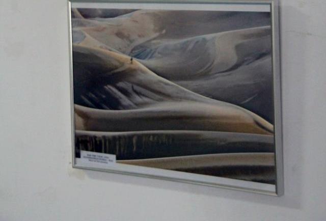 expoziţie la Suceava
