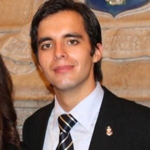 Lucian Ștefan CRĂCIUN