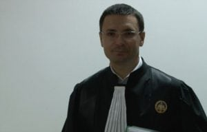 Marcel Nechita