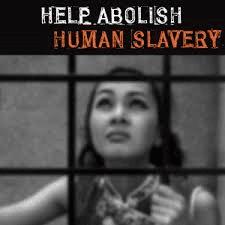 Ziua Internaţională pentru abolirea sclaviei