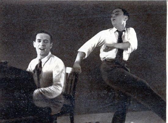 1935-Stroe-si-Vasilache