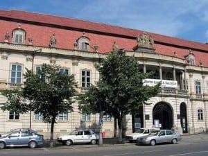 Cluj 2